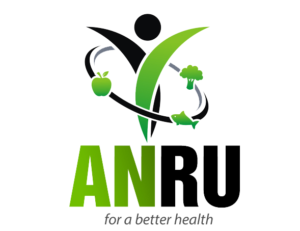 Anru for a better health