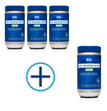 Transfer Factor Trifactor Plus - 4 PACK Image