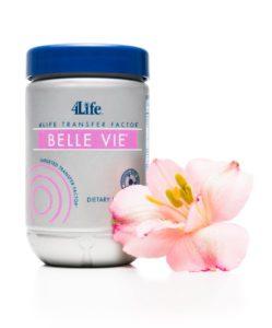 4Life-afb-belle-vie-17-11-25