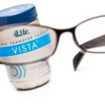 4Life-FB-Vista-met-bril-19-07-02