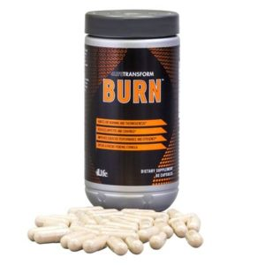 4Life-afb-burn-19-12-17