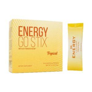 4Life-afb-Energy-Tropical-nwe-verpakking-20-02-04