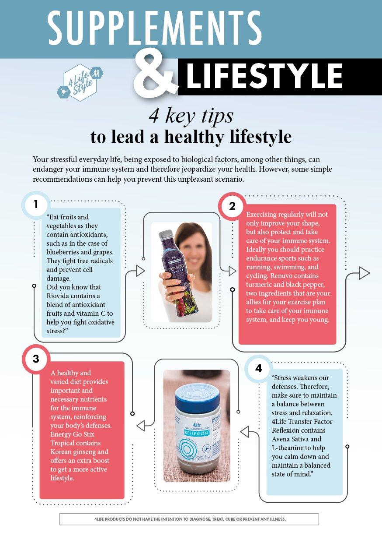 4Lifestyle-Magazine
